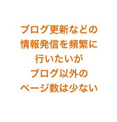 img_simple1
